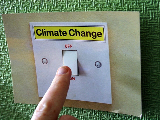 Climate_change_on_door_bell