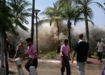 World's 10 Worst Natural Disasters