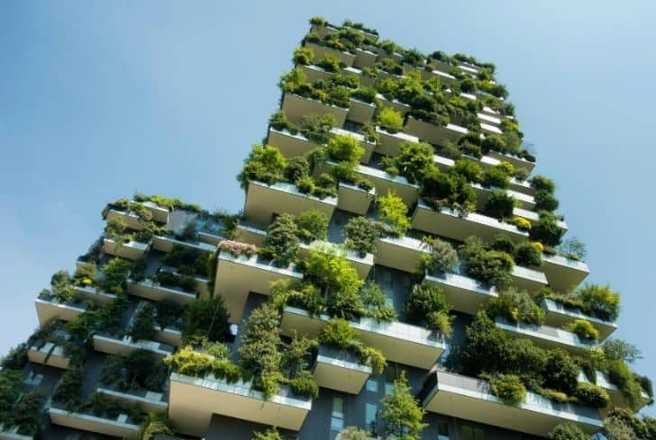 Green_building_concept_covered_with_plants