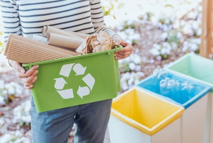 recycle-bin-cardboard