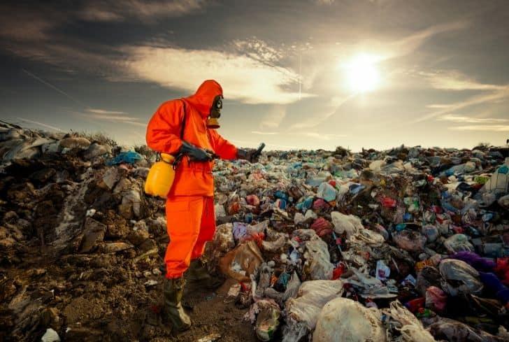 waste-disposal-management-landfills-garbage