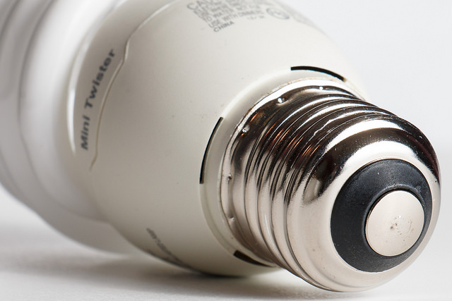 CFL_reduce_energy_cost