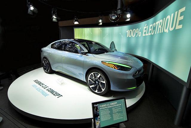 Electrique_car