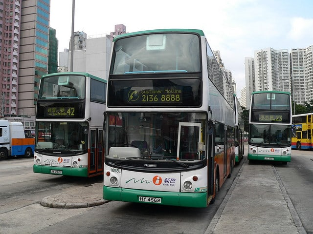 Public_transport_hongkong
