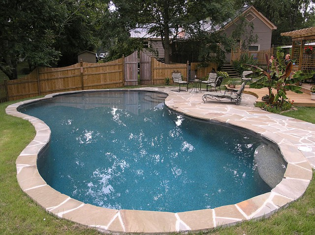 Energy_Efficient_pool