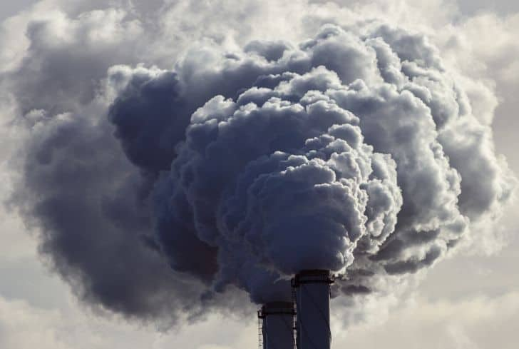 air-pollution-smoke-industry-ash