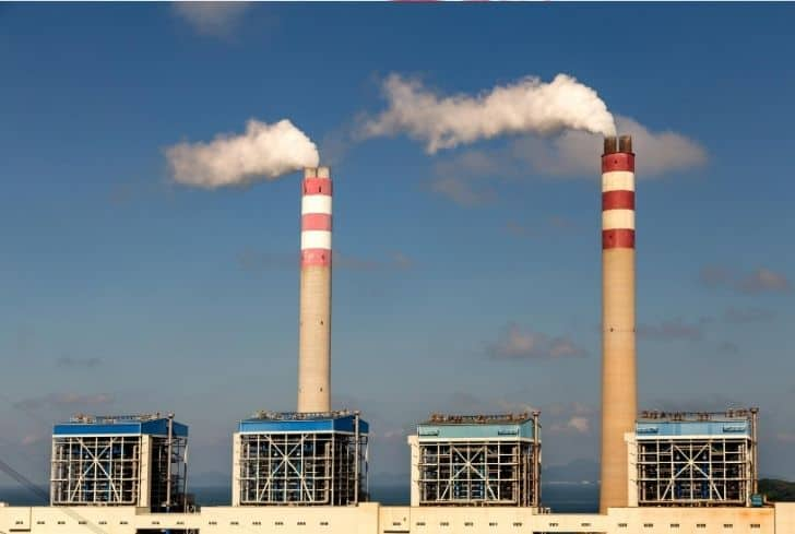 thermal-power-plant