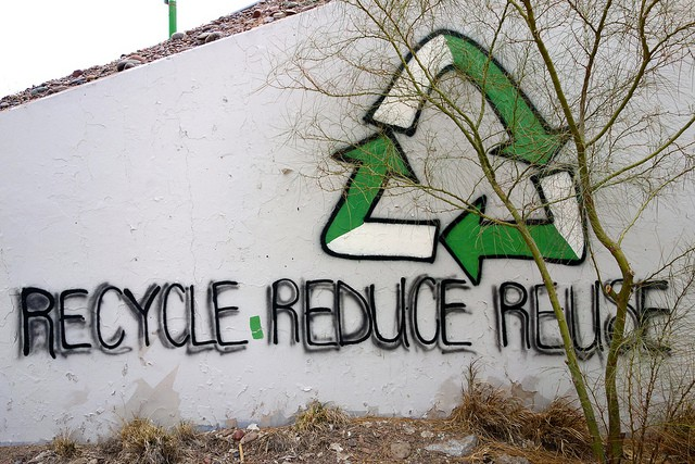 Recycle_Reduce_Reuse