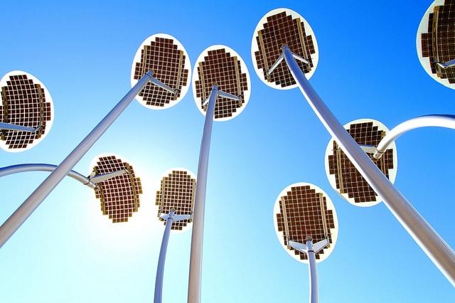 Solar_panel_array