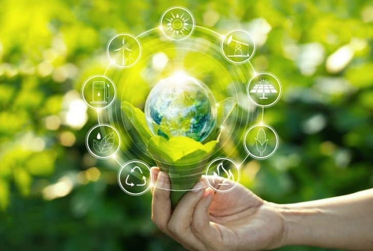 sustainable-development-eco-friendly-globe
