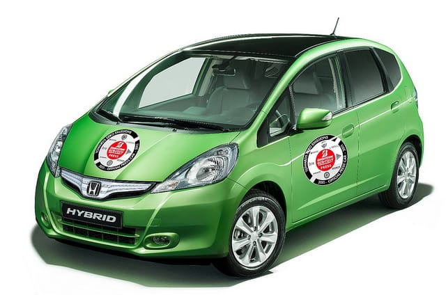 Honda_Jazz_hybrid_car