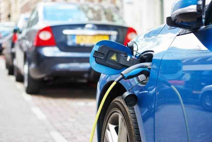 hybrid-car-fuel