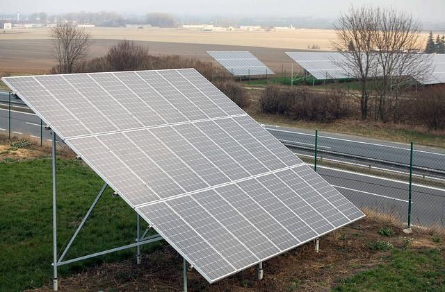 Australian-solar-power