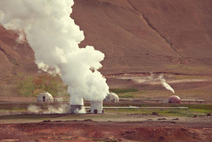 geothermal-energy-pump