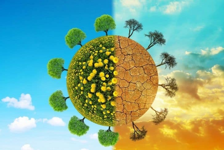 global-warming-environmental-degradation