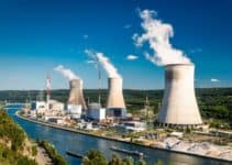 Various Pros and Cons of Nuclear Energy