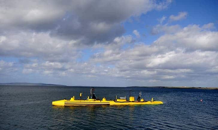 tidal-power-energy