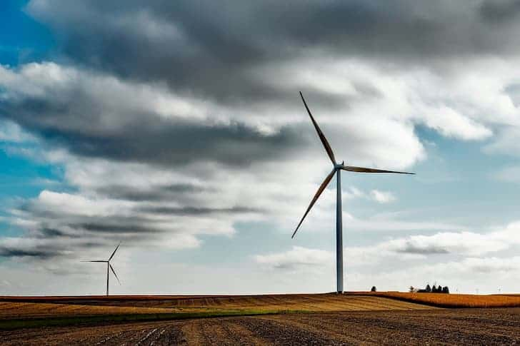 wind-farm-energy-power