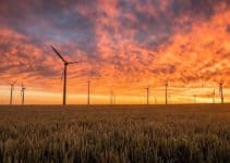 Various Pros and Cons of Wind Energy (Wind Power)