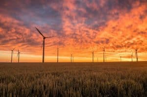 windmills-wind-energy-power
