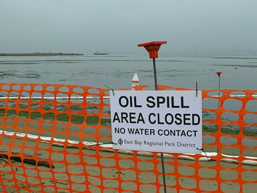 oil-spill-area-closed