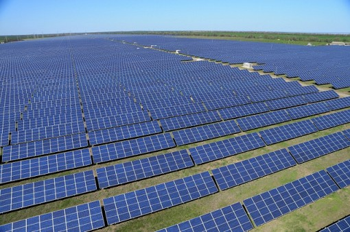 15 Best U S  Solar Energy Companies