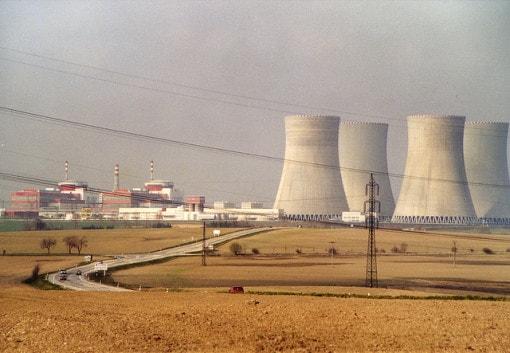 IAEA-Imagebank