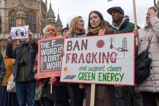 ban-fracking