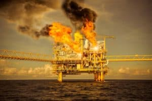 photo-offshore-oil-and-gas-fire