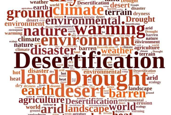 desertification-desert-arid-land