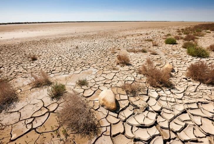 land-desertification-degradation