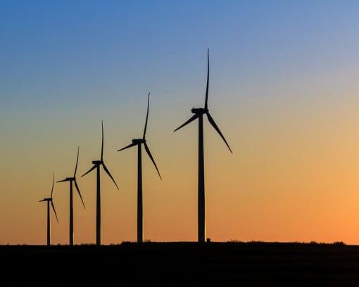 wind-power-renewable