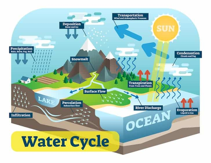 water-cycle-graphic-scheme