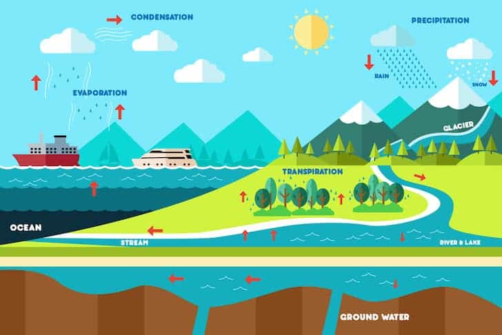 water-cycle-illustration