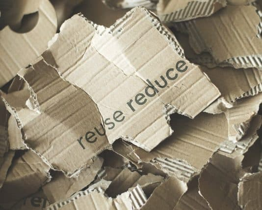 cardboard-carton-corrugated