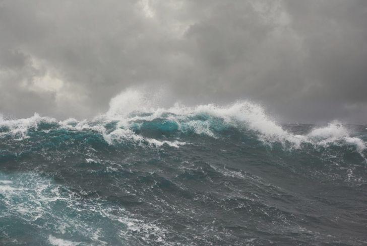 La-Nina-storm