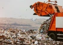 Are Landfills Bad for The Environment? (And Alternatives to Landfills)