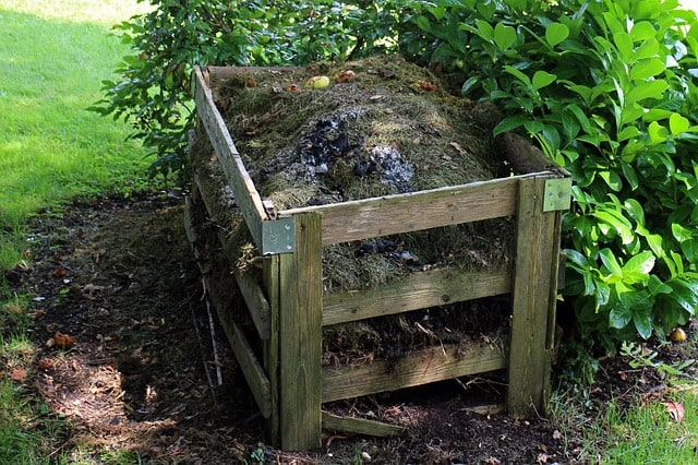 compost-garden-waste-bio-nature
