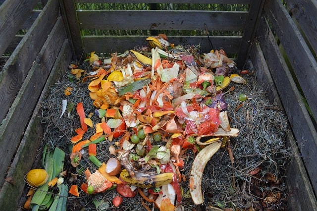 green-waste-compost-compost-bin
