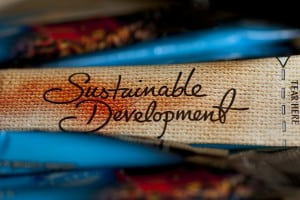 sustainable-development
