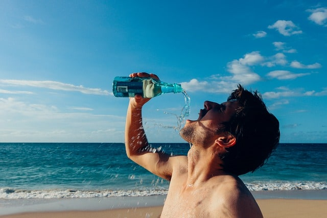 thirsty-man-drink-drinking-water