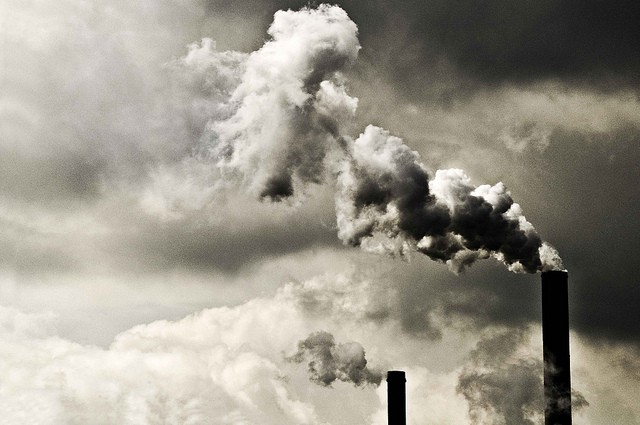 air-pollution-smog-black-smoke-air-pollutants