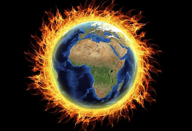 serious effects of global warming conserve energy future top 10 unbelievable reasons that prove global warming might be a hoax