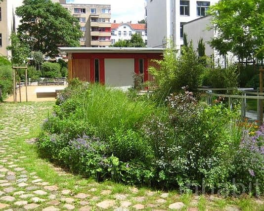 berlin-community-secret-garden