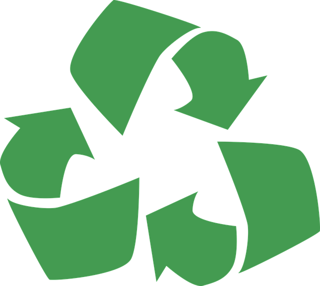 recycle-save-clean-environment-eco