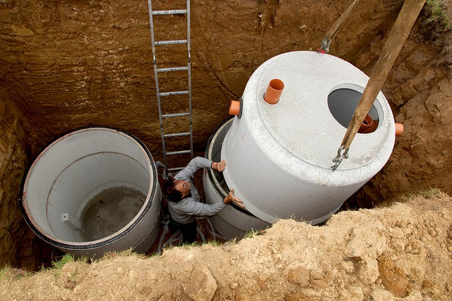 septic-tank-installation