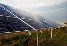 alternative-cell-clean-ecological-solar-energy