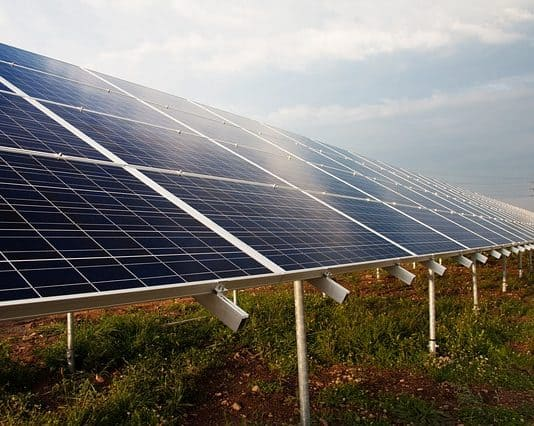 alternative-cell-clean-ecological-solar-energy