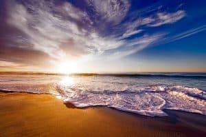 california-sunset-dusk-sky-clouds-ocean