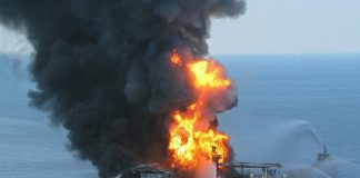 oil-rig-explosion-fire-disaster-environmental-disaster
